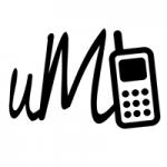 Ustad Mobile