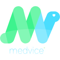 Medvice