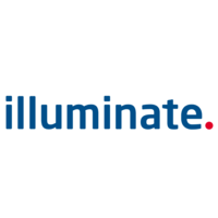 Illuminate Software Solutions
