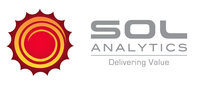 SOL Analytics Business Solutions
