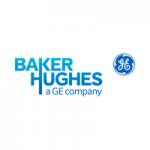 Baker Hughes GE