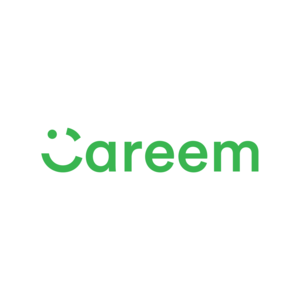 Senior Software Engineer (Android) SuperApp