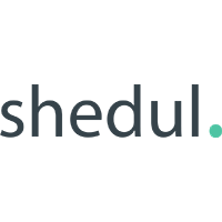 Shedul