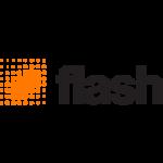 GoFlash