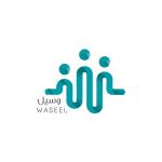 Waseel