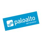 Palo Alto Networks Inc.