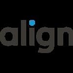 Align Technology, Inc.
