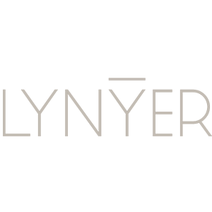 Lynyer