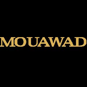 Mouawad