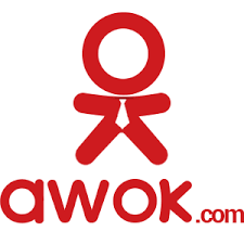 www.Awok.com
