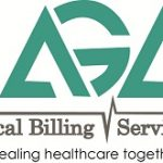 AGA Medical Billing Services