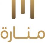 Manara Media