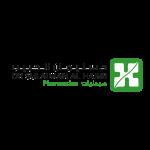 Dr. Sulaiman Al Habib Pharmacies (MEP)
