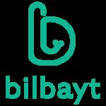 Bilbayt